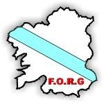 FORG_LOGO